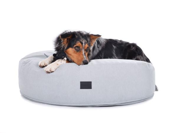Hundekissen Mio Select+ Luxuryline