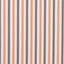 stripe orange