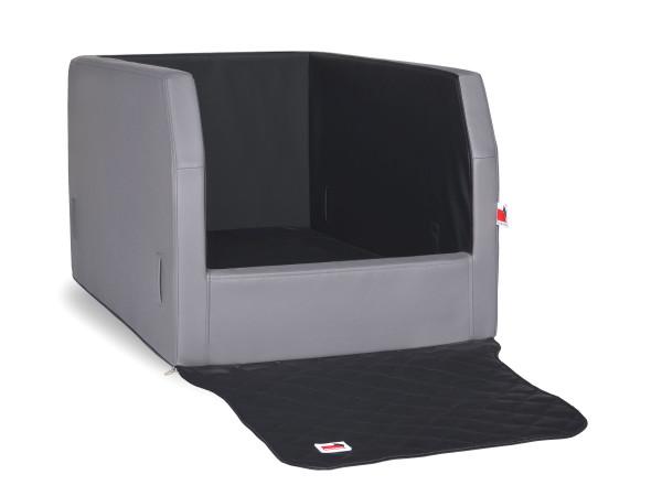 Autohundebett Travelmat ® 2.0 (MAZDA)