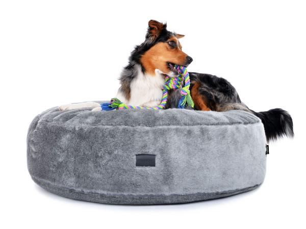 Hundekissen Mio Fake Fur