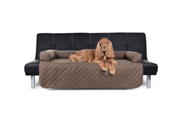Sofahundedecke Dakota Softline
