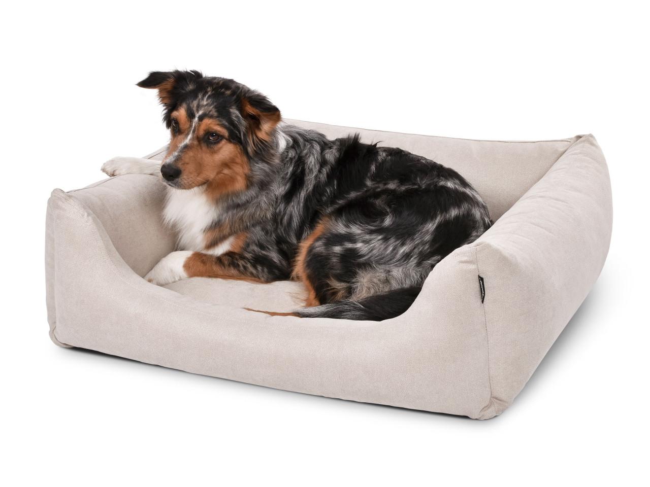 Hundebett Worldcollection Comfort