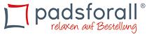 https://www.padsforall.de/media/image/3e/3e/af/Logo