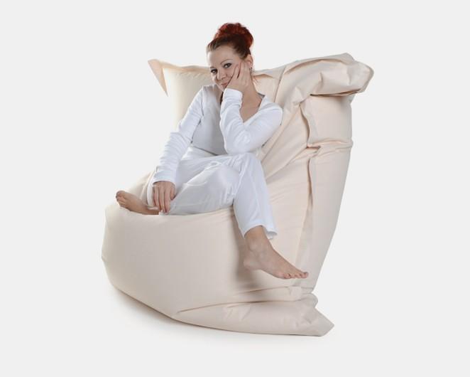 sitzsack online kaufen free sitzsack trkis with sitzsack online kaufen free sitzsack online. Black Bedroom Furniture Sets. Home Design Ideas