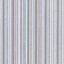 stripe creme