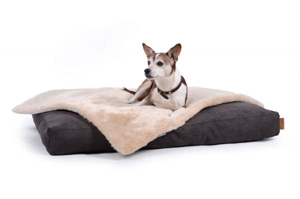 Hundekissen Worldcollection Comfort