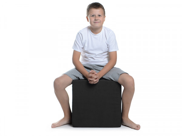 Sitzsack Juubag Cube Living