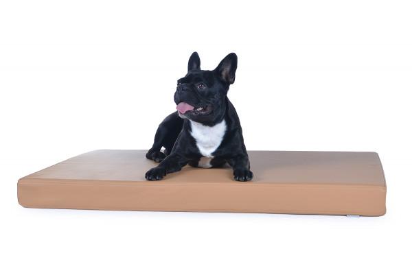 Hundematte Luvano Kunstleder konfigurieren