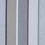 stripe taupe