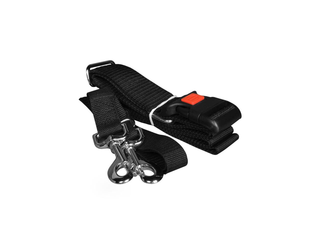 Travelmat® Auto Sicherungsgurt
