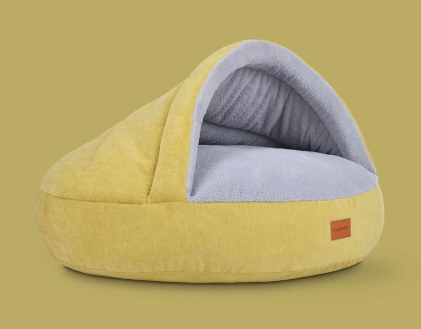 sec-desc-luola-003-820x640