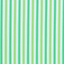 stripe grün