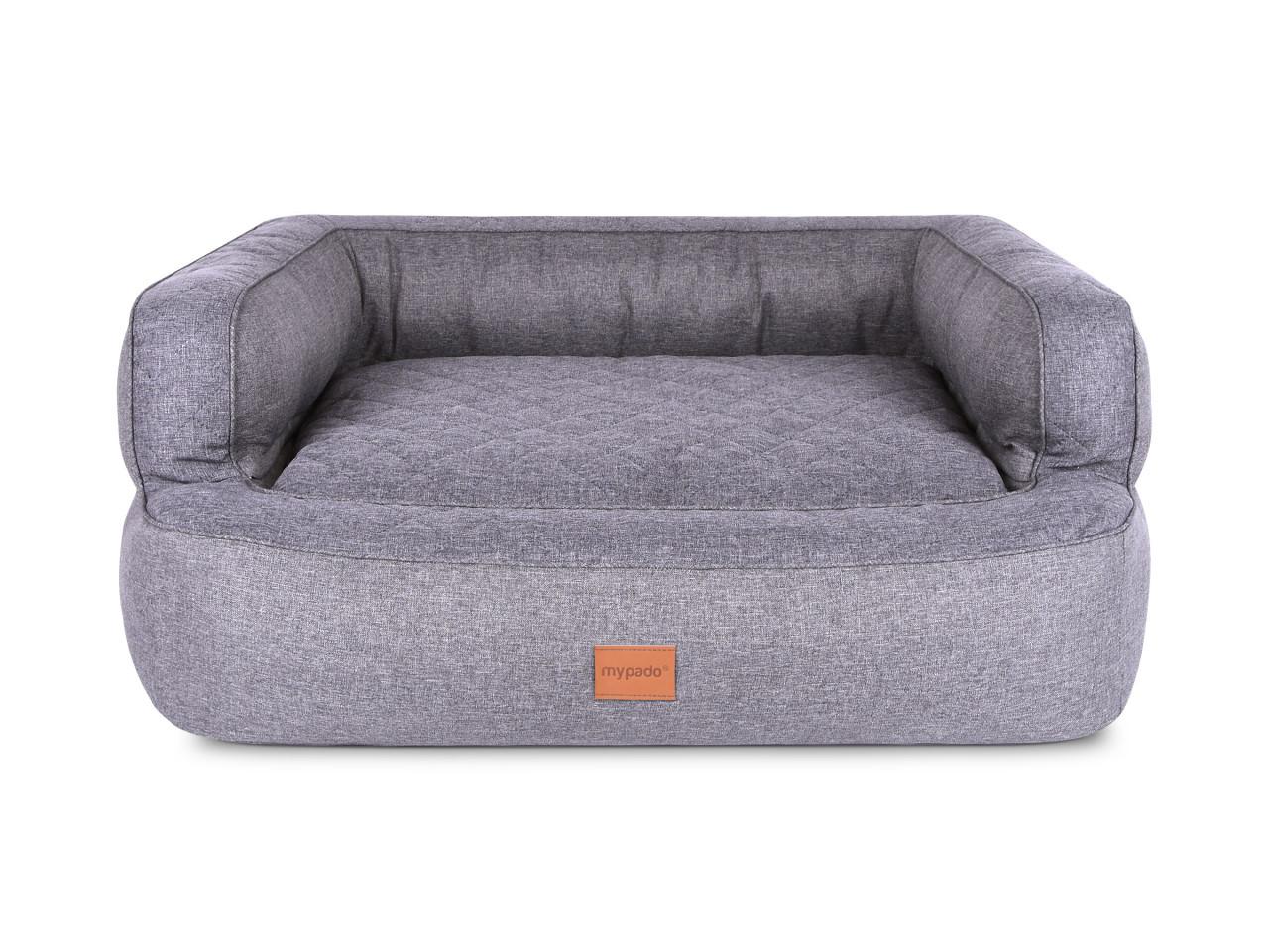 Hundebett Neo Softline