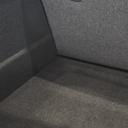 ohne verstellbaren Ladeboden