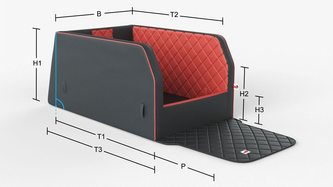 travelmat-k11