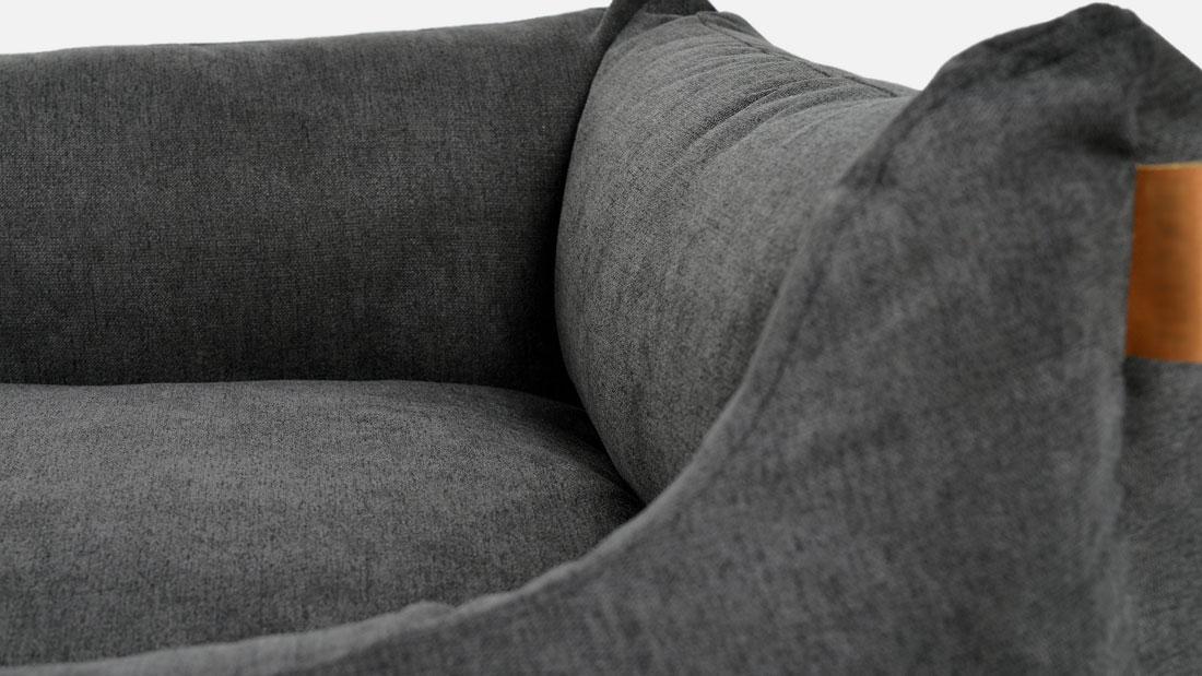 sec-desc-world-comfort-03