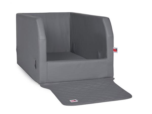 Autohundebett Travelmat ® 2.0 (SUBARU)