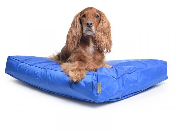 Hundekissen Basic Nylongewebe
