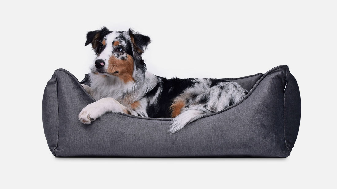 desc-hundebett-dreamcollection-velvetline-01-110x619