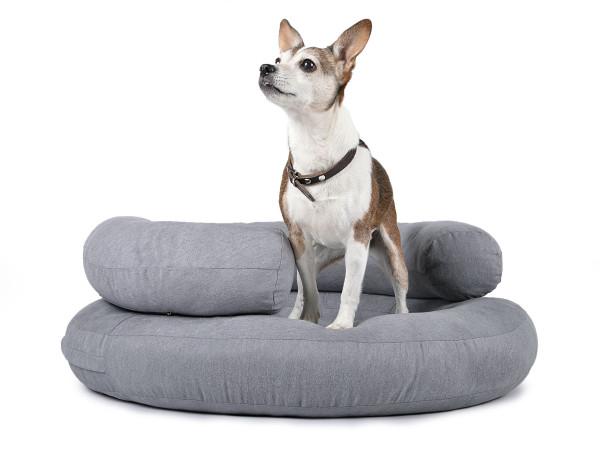 Hundebett Luna Comfort