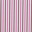 stripe bordeaux