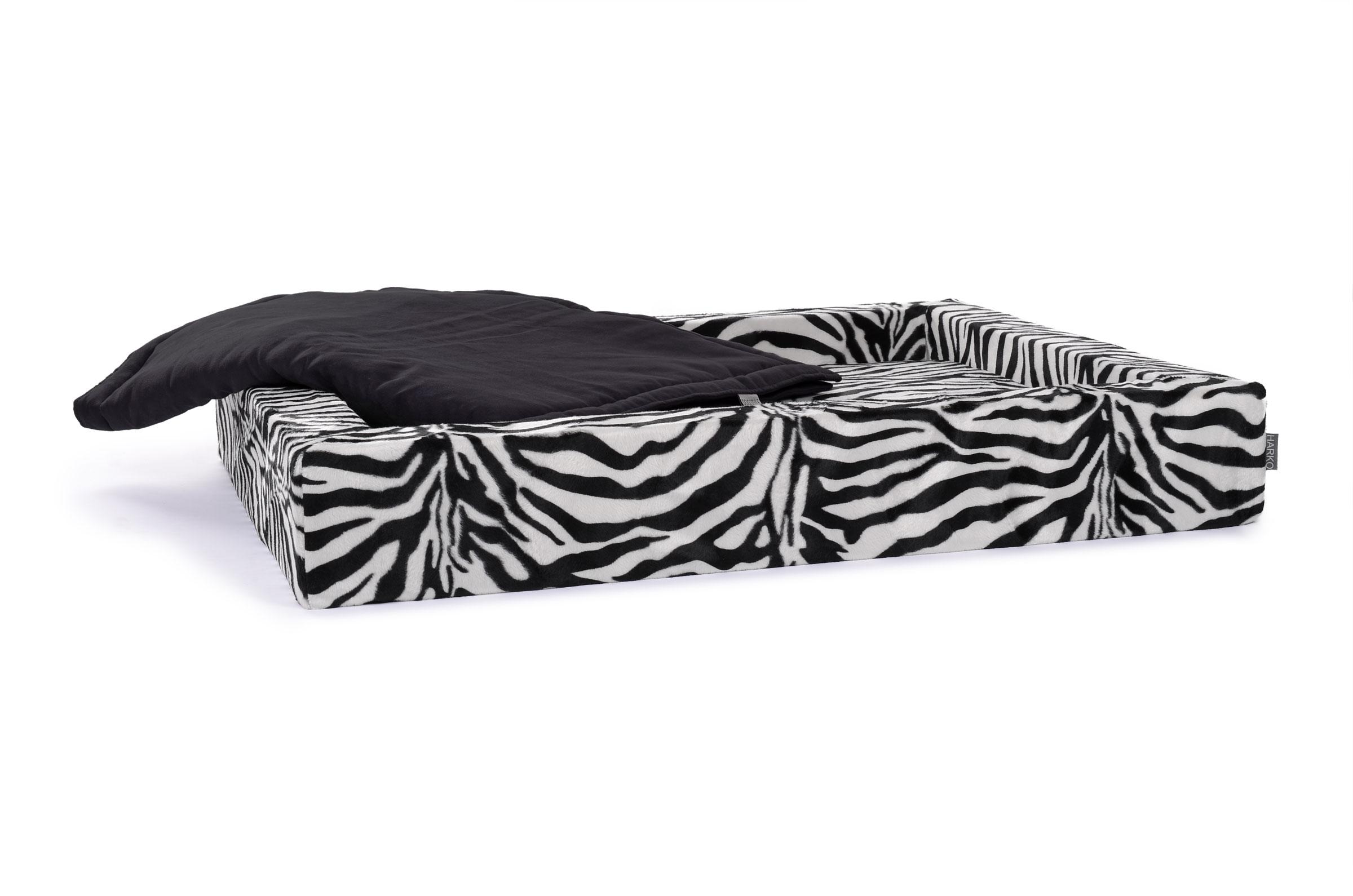 muster hundebetten hund. Black Bedroom Furniture Sets. Home Design Ideas
