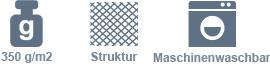 icon-set-softline