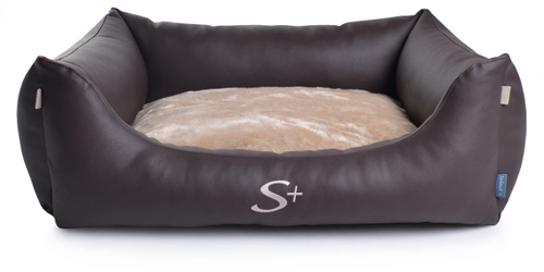 section-alavo-hundebett-kunstleder-desc-01