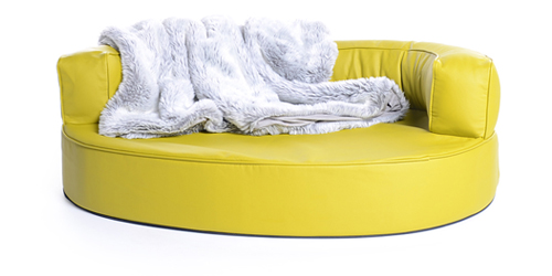 section-atlanta-hundebett-kunstleder-desc-500x250
