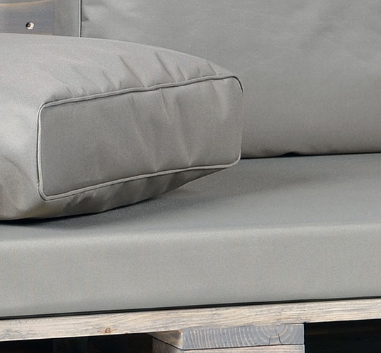 section-bezug-palettenkissen-nylon-01-desc-540x500