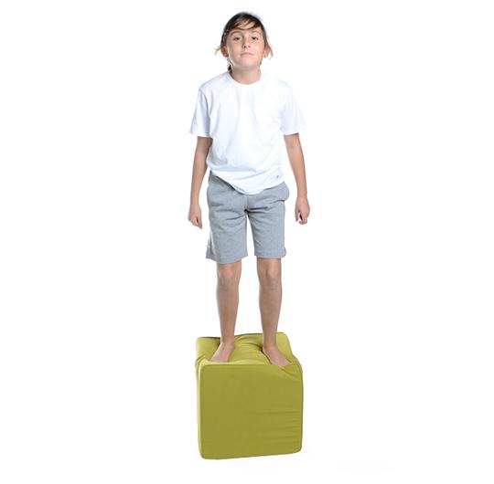 section-cube-living-desc-01-540x530