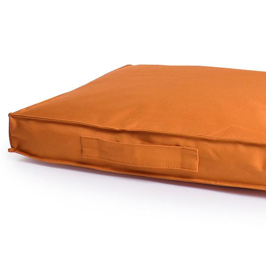 section-juubag-sitzmatratze-nylon-desc-01-540x530