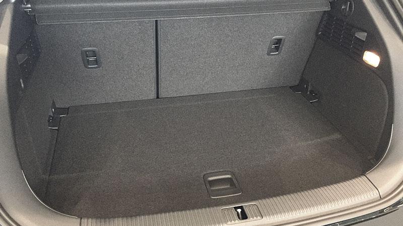 section-kofferraum-a1-sportback-ab2010-800x450