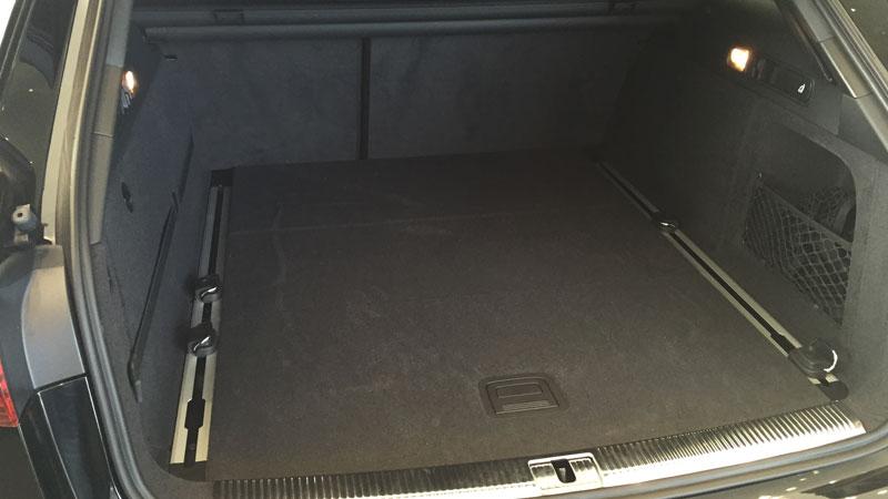section-kofferraum-audi-A6-ab2011-800x450