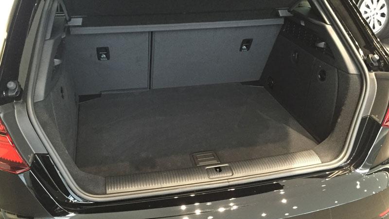 section-kofferraum-audi-a3-sportback-ab2012-800x450