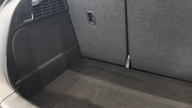 section-kofferraum-ladeboden-ohne-800x450