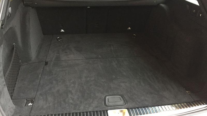 section-kofferraum-mercedes-eklasse-tmodell-ab2016-800x450