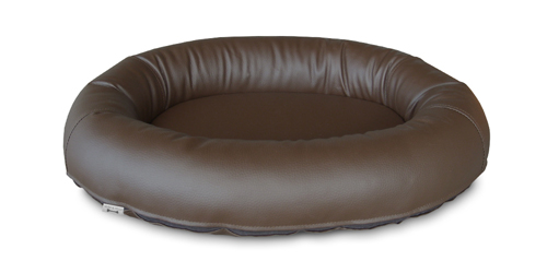 section-nubo-vello-hundebett-kunstleder-desc-500x250
