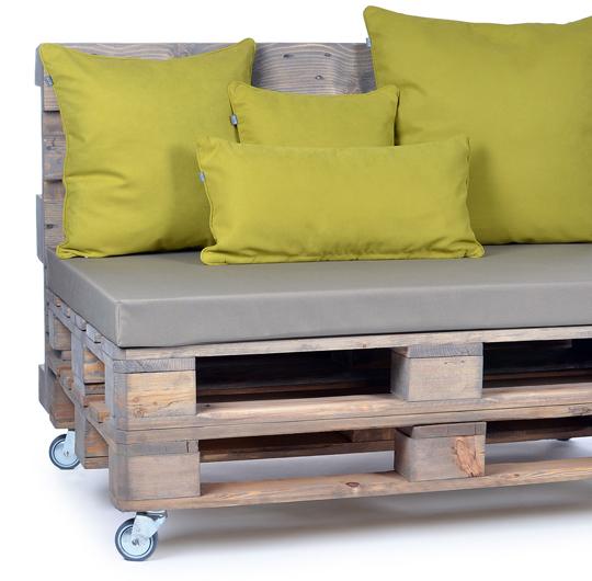 section-palettenkissen-nylon-desc-540x530