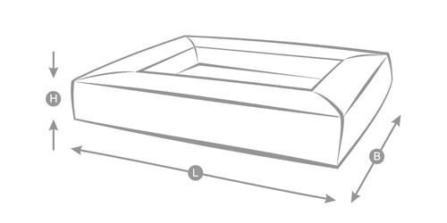 section-spring-hundebett-kunstleder-desc-500x250