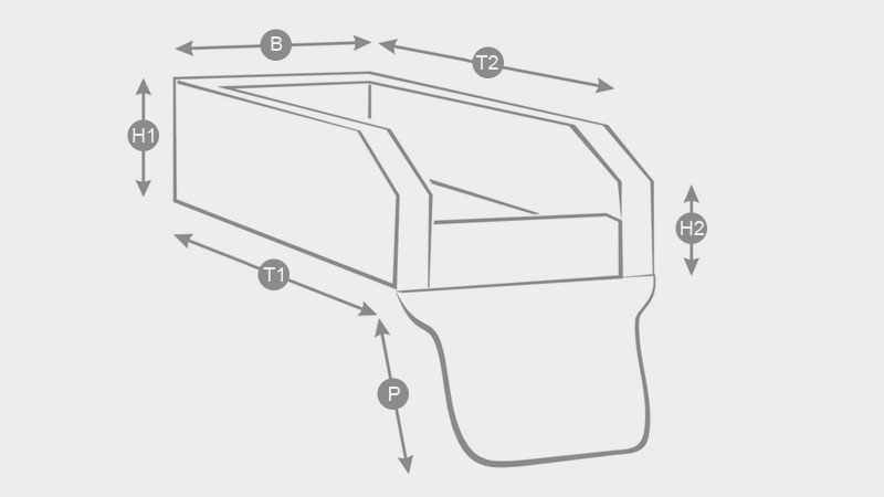 section-tmat-skizze-800x450