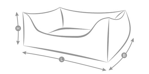 section-worldcollection-hundebett-kunstleder-desc-02-500x250