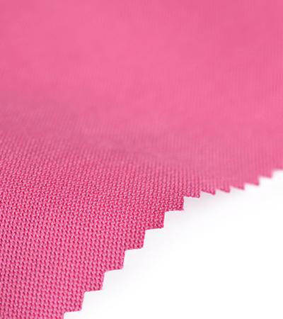 section_living_beschreibung_pink_01_400x450