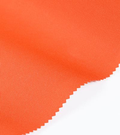 section_nylon_beschreibung_orange_01_400x450