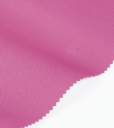 section_nylon_beschreibung_pink_01_400x450