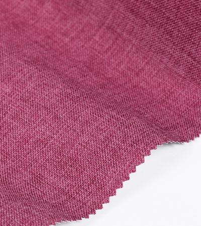 section_softline_beschreibung_pink_01_400x450